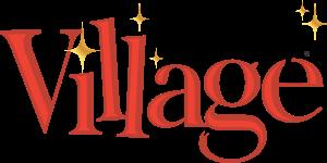 2000px-Disney_Village_logo.svg (1)