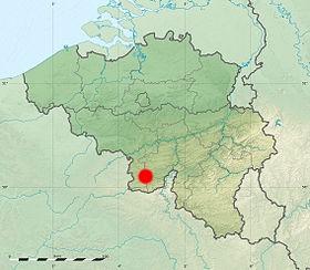 280px-Belgium_relief_location_map