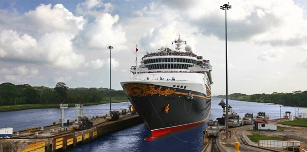 region_Panama-Canal-itineraries-overview_ss1_904px