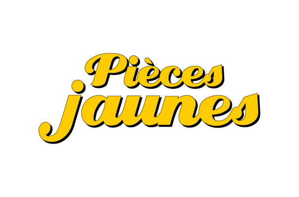 ATps _PiecesJaunes