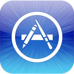 App_Store_icône