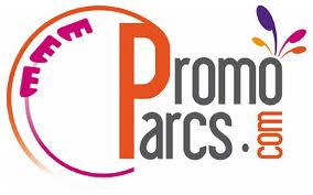 promoparcsssssss