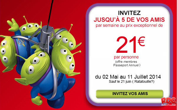 disneyland-paris-ticket-21-euros1