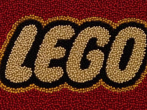 Lego-store-136