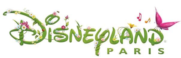logo-spring1