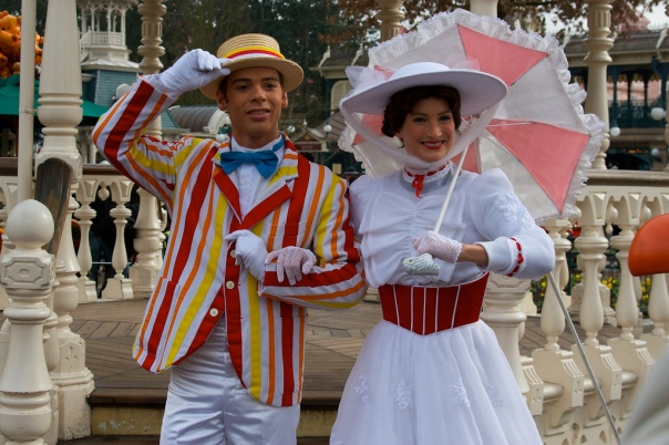 Step-in-time-Mary-Poppins