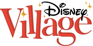 2000px-Disney_Village_logo.svg
