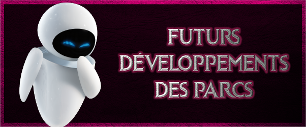 BANNIERE-FUTURSDEVELOPPEMENTSDESPARCS