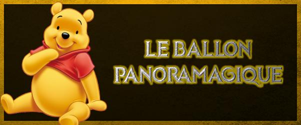 BANNIERE-LEBALLONPANORAMAGIQUE