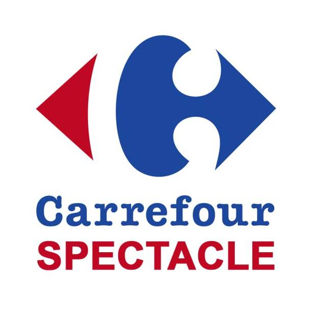 carrefour-spectacle