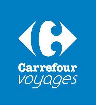Carrefour+Voyages
