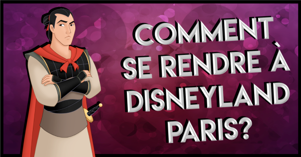 COMMENTSERENDREADISNEYLANDPARIS.png