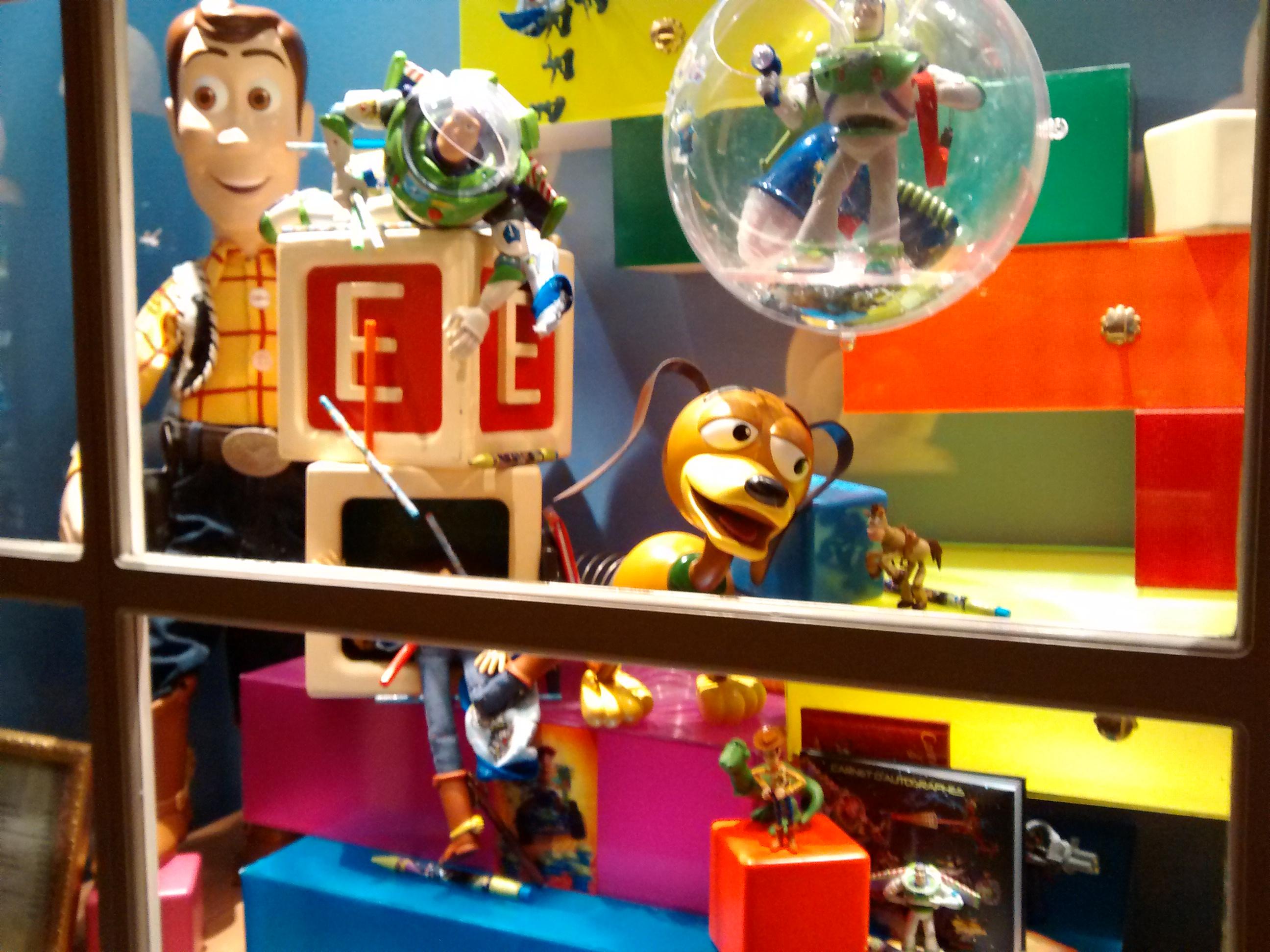 Disneyland paris bons plans la boutique du disneyland for Bon plan hotel paris