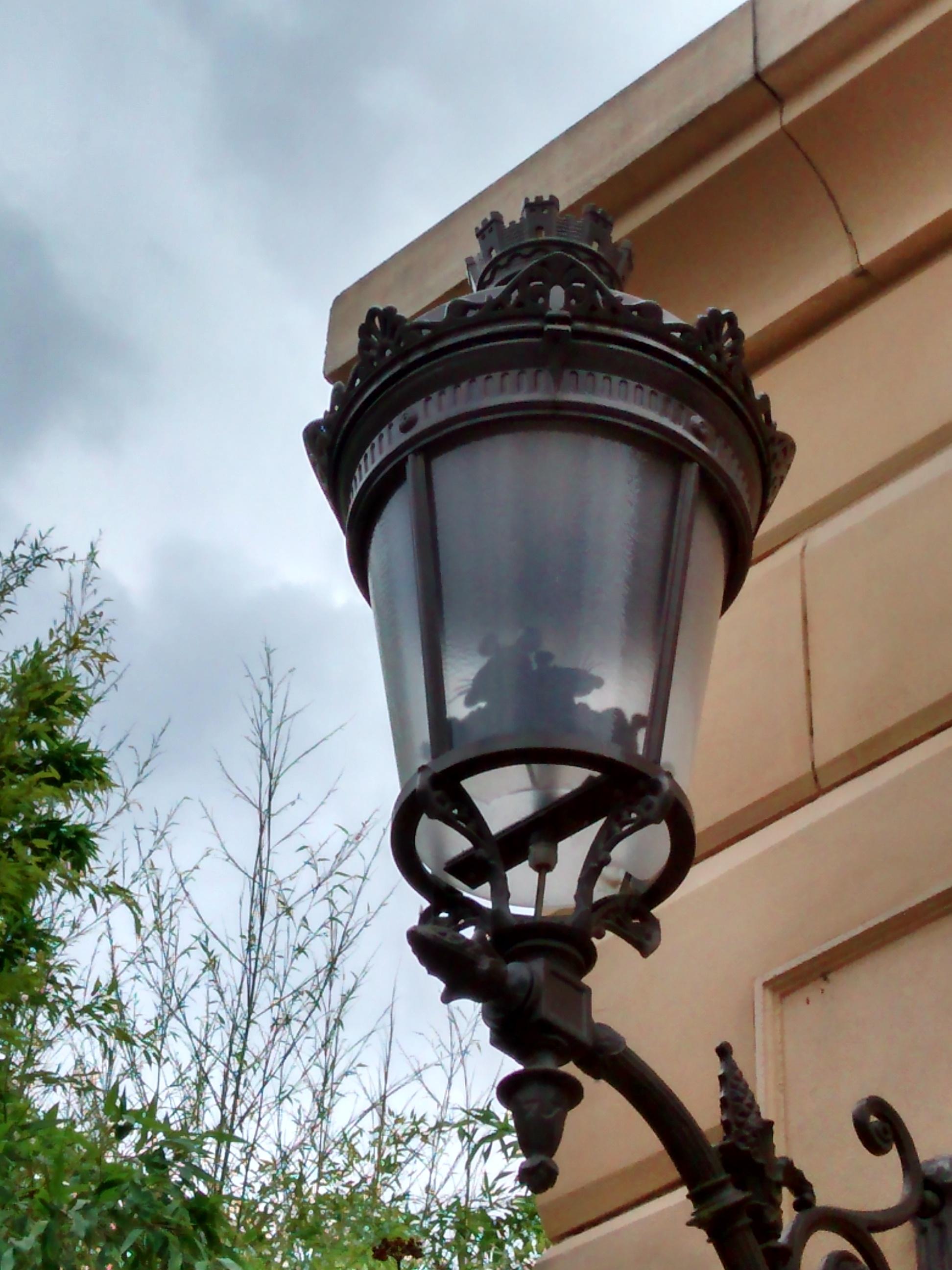 Curiosità e segreti al Walt Disney Studios Park Img_20140715_162311492_hdr