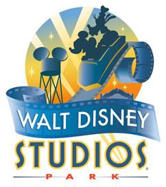 Logo_disney-studiosparis (1)