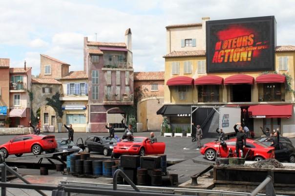 moteurs-action-stunt-show-spectacular-1