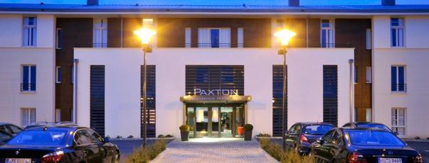 paxton5-940x360