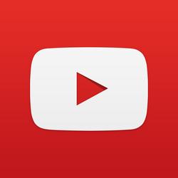 YouTube-avatar-generic (1)