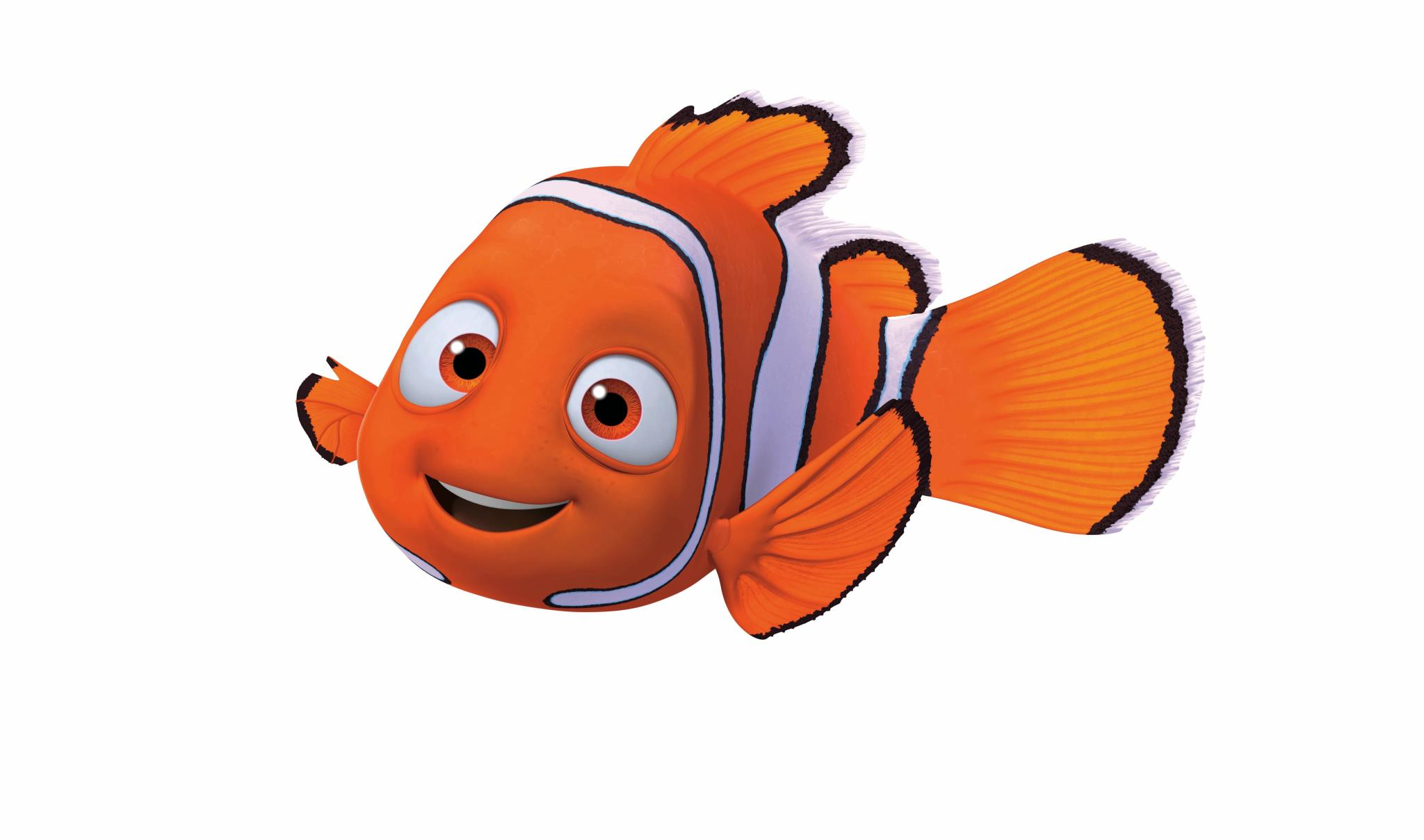 """psychological analysis on finding nemo Stereotyping in """"finding nemo"""" according to the textbook, social psychology by aronson, wilson and ekert, stereotyping is, """"a generalization about a group in which identical characteristics are assigned to virtually all members of the group, regardless of actual variation among the members"""" (aronson et al, 597."""