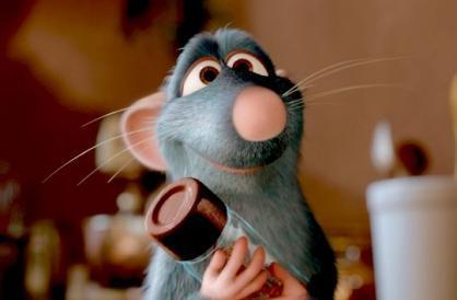 x274_3bf3-ratatouille-pixar