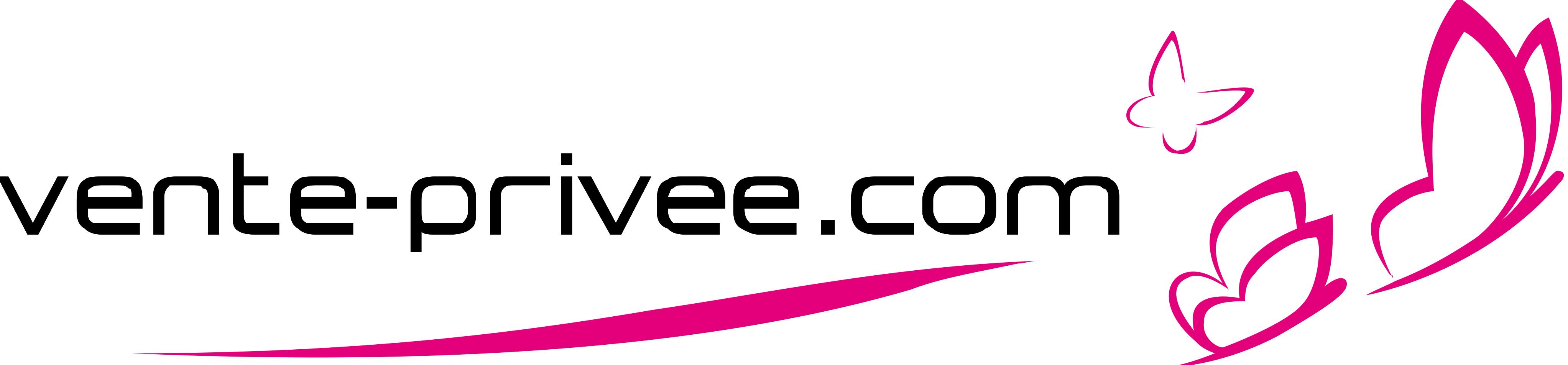 Le site vente priv e lance ses promotions pour disneyland - Vente privee site internet ...