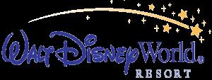 Logo_disney-WDW