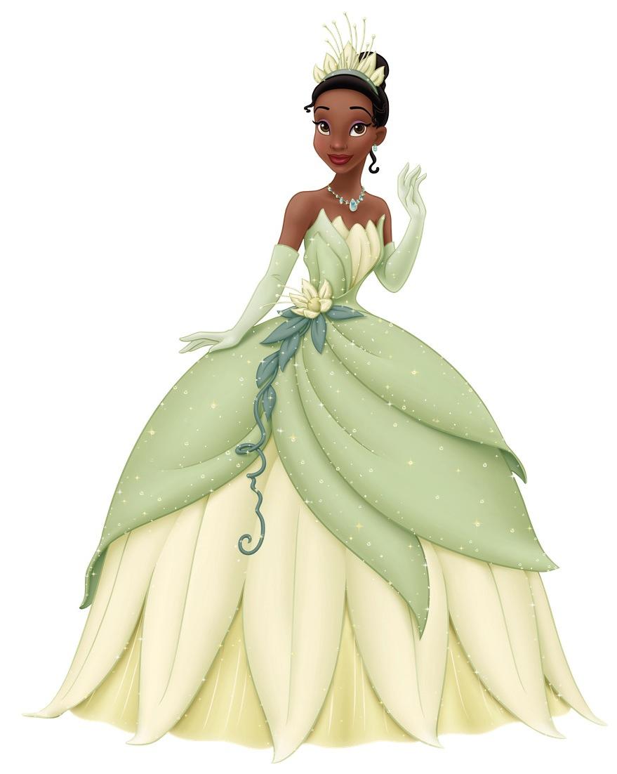 Notre personnage du mois d octobre disneyland paris - Image princesse disney ...