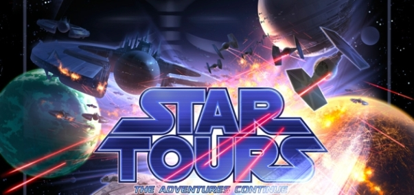 Star-Tours-Poster-Crop