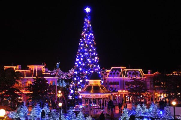 Noel-2013-Disneyland-Paris-11