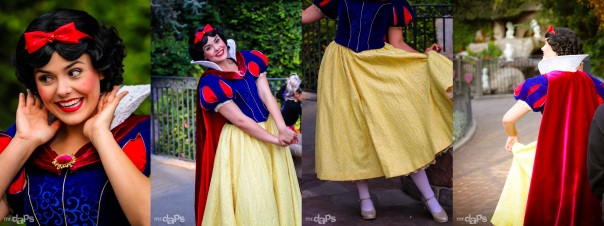 RDC-blanche-neige-new-dress