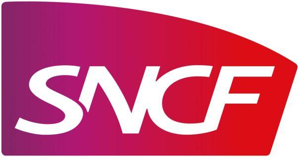 SNCF_Logo2011