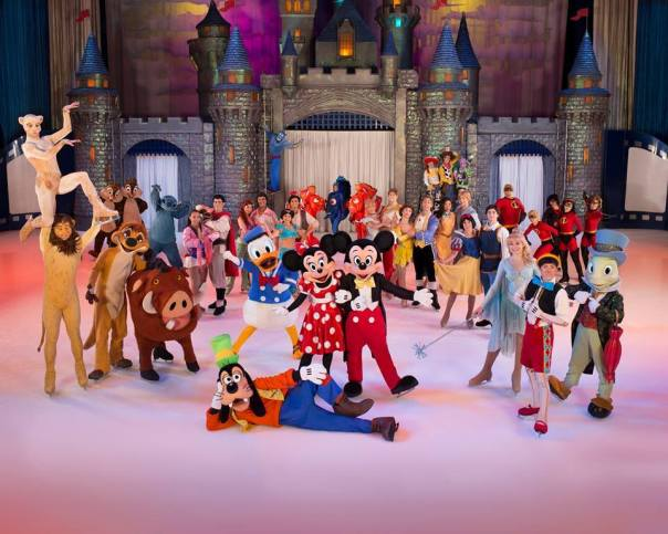 Source image : Disneyland Paris