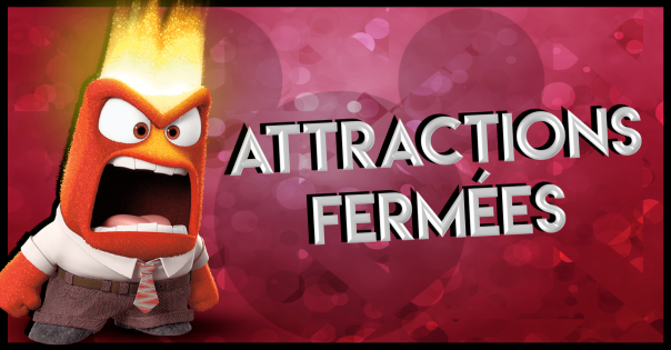 attractionsfermees