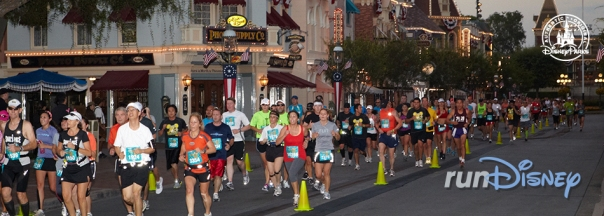fwb_parks-run-disney-flash_20131107