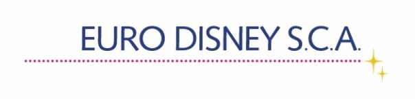 Source image : Disneyland Paris - News