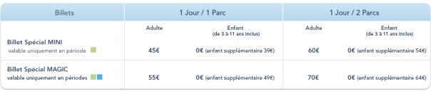 price-board_kgf-tarifs_frl-frd