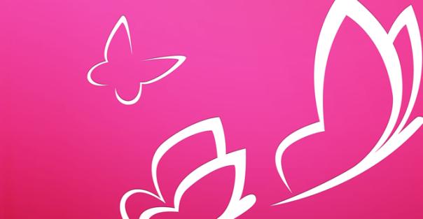 venteprivee-logo