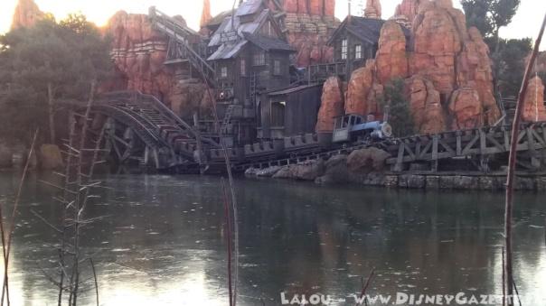 Source image : DisneyGazette