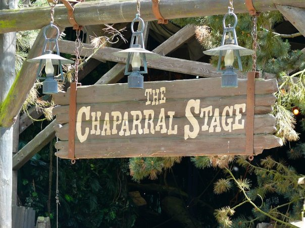 chaparral-stage-ch