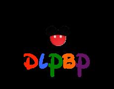logodlpbp-photosnoir