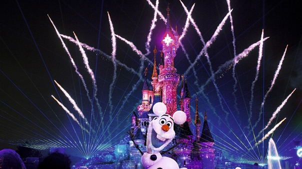 frozen_disney-dreams-olaf_16-9