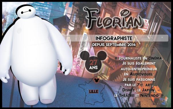 nouvelleidentite-florian