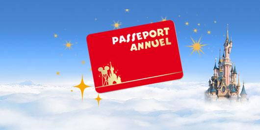 passeport-annuel-dlp