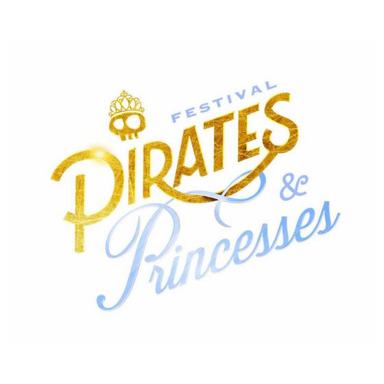 pirates-and-princesses.png