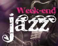 we-jazz