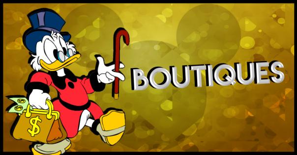 BOUTIQUES.png