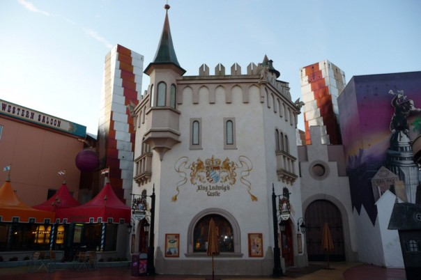 disneyclopedie-king-ludwig-s-castle