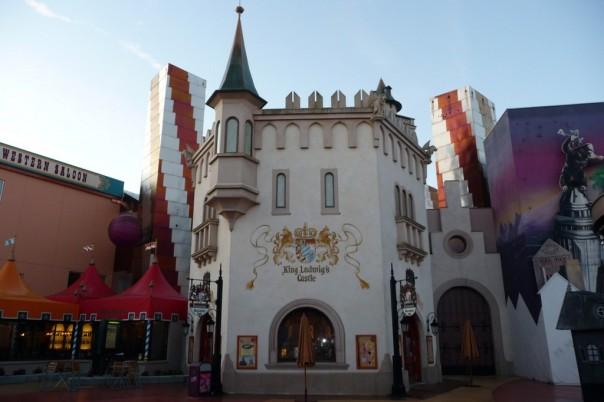 disneyclopedie-king-ludwig-s-castle