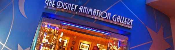 header-disney-animation-gal