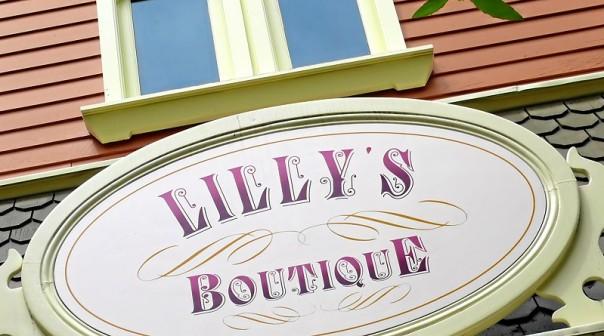 lillys-boutique-2-li